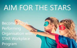 STAR Workplace